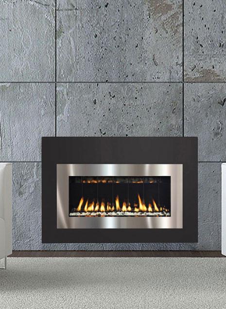 Emberwest Llc Fireplace Amp Patio